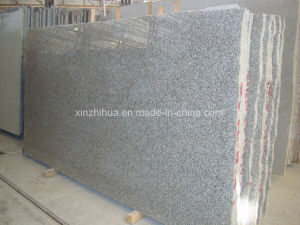 G623 Granite Slab Natural Stone for Tiles/Stair Steps pictures & photos