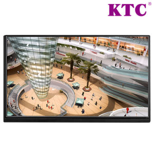 49 Inch CCTV Monitor with Excellent Picture Quality pictures & photos
