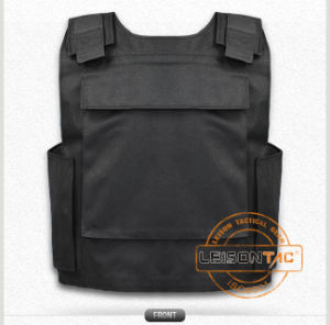 Kelvar Bulletproof Vest Quality Meets USA Standard/with Nij Iiia Performance pictures & photos
