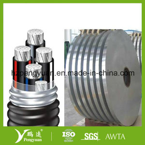 Electric Wire & Cable Packaging Al/Pet pictures & photos