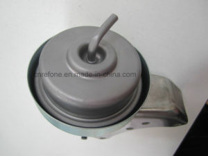 2005-06 Toyota RAV4, Corolla, Avensis, Auris, Verso Rhf5V Actuator of VGA30017 Vb13 pictures & photos