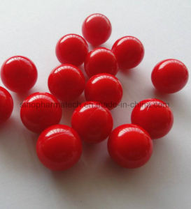 2000 Balls Per Box Good Quality OEM Paintball Manufacturer pictures & photos