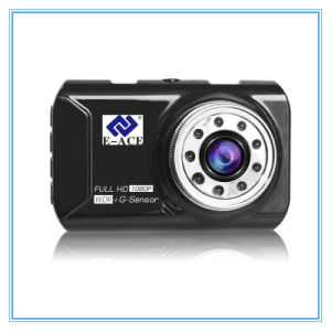 Full HD 3 Inch Video Recorder for Night Vision pictures & photos