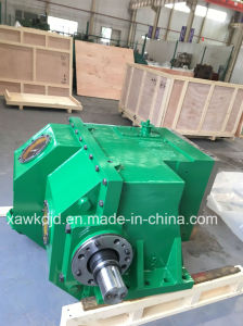 Top Crossed 45° High-Speed Wire Rod Block Mill pictures & photos