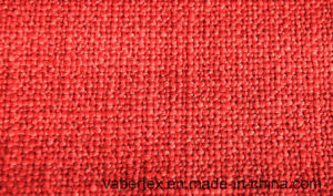 Yarn Dyed Home Textile Sofa Chair Upholstery Fabric pictures & photos