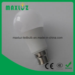 Factory Price Dimmable LED Bulb 7W with IC Driver pictures & photos