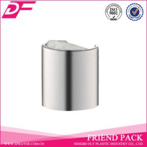 20/410 Aluminum Pressure Cap Disc Top Cap pictures & photos