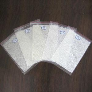 Automotive Parts Use E-Glass Csm Powder Binder pictures & photos
