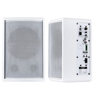 IP Network Active Speaker Se-360, Se-360b, Se-5837 pictures & photos