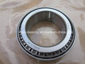 High Quality Tapered Roller Bearing Koyo 33010, 33011, 33012, 33013, 33014, 33015 pictures & photos