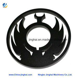 Customed Elegant Aluminium Alloy Craft pictures & photos