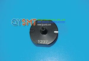 Original Panansonic SMT Spare Part 1237 Special Nozzle pictures & photos