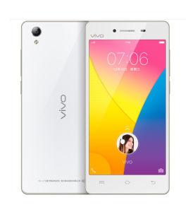 100% New Original 4G 16GB Vivo Y51A Dual Card Standby Quad Core Mobile Phone