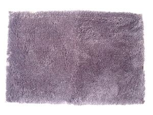 Plush Nylon Indoor Mat