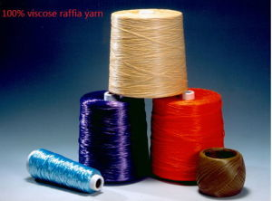 Viscose Yarn Price pictures & photos