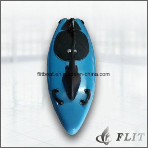 110cc Surfboard with Ce Approved pictures & photos