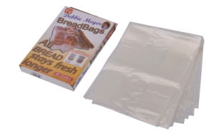 Plant Active Fresh Bags for Bread pictures & photos