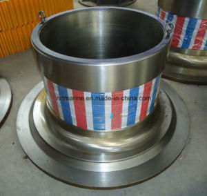 Marine Stern Tube Shaft Tube Supplier pictures & photos