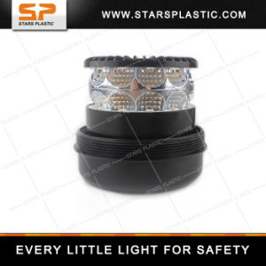 LED Rotating Warning Strobe Beacon Light pictures & photos