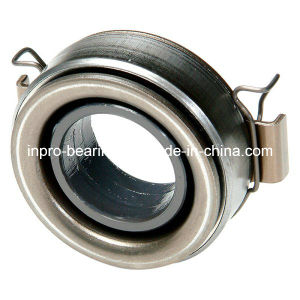Manufacture Clutch Release Bearing 31230-35090 pictures & photos