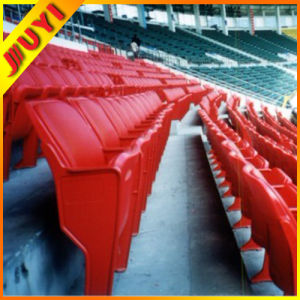 Blm-4351 Folding Football Stadium Chair Folding Back Stadium Chair pictures & photos