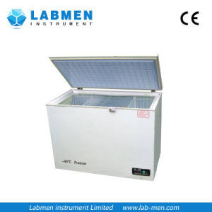 -86° C Upright Freezers/Pharmaceutical Refrigerator/Laboratory Freezer pictures & photos
