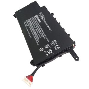 7.6V 3720mAh Rechargeable Battery/Laptop Battery Fit for HP Pavilion 11 X360 and HP 11-N010dx Pl02XL pictures & photos