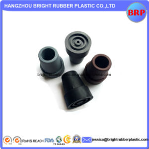 OEM High Quality Rubber Product/Rubber Sleeve pictures & photos
