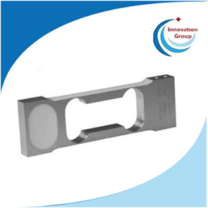 Replace Vishay Tedea 1004 Aluminum High Precision Single Point Load Cell pictures & photos
