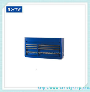 High Quality Roller Tool Cabinet with Seven Drawers pictures & photos