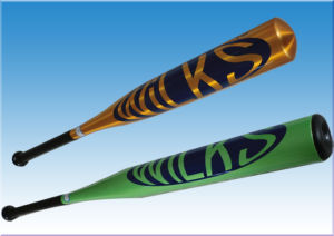 Youth Baseball Bat -11 pictures & photos