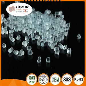 PVC Compound/Flexible PVC Compound pictures & photos