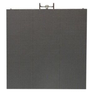 Big Viewing Easy and Quick Assembly Outdoor Rental P6 SMD LED Video Panel pictures & photos