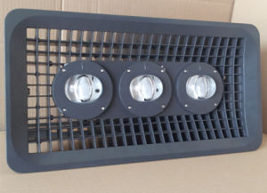 Casting Aluminum LED Tunnel Light pictures & photos