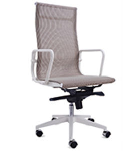 Hot Sales Office Chair/School Chair with High Quality Jf69 pictures & photos
