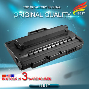 Compatible for Samsung D206s Mlt-D206s D206L Mlt-D206L Toner Cartridge pictures & photos
