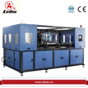 5 Gallon Automatic Stretch Blow Moulding Machine (L-BS511-A20) pictures & photos