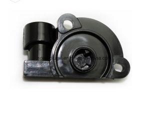 Throttle Position Sensor Daewoo,Chevrolet,Cadillac,Gmc 17 112 404 17 112 679 17 106 681 17 113 070 94 580 175 17112404 17112679 17106681 17113070 94580175 51621 pictures & photos