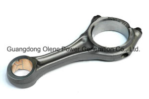 Cummins Connecting Rod (Big stock of DCEC &CCEC engines) pictures & photos