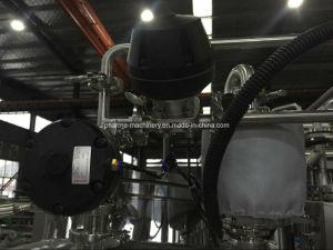 High Efficient Wfi Distillation Machine pictures & photos