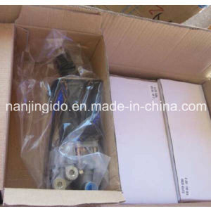 Truck Parts Clutch Booster for Jinlong 642-03505 pictures & photos