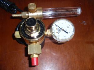 Flow Meter pictures & photos