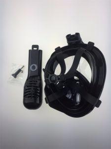 Mask Antifog Scuba Diving Mask pictures & photos