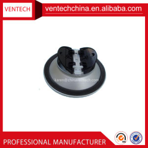 China Suppliers Air Vents Cover Aluminium Round Air Diffuser pictures & photos