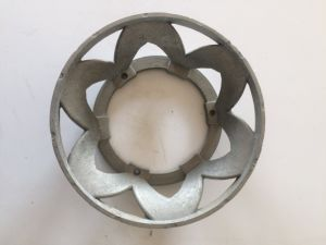 Alloy Die Casting OEM More Than 20 Years pictures & photos
