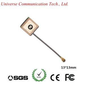 Internal GPS Antenna GPS Internal Antenna GPS Patch Antenna pictures & photos