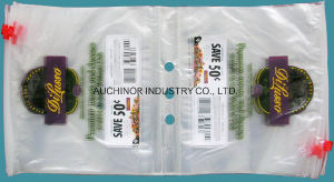 Saddle Bag for Fruit Packaging pictures & photos