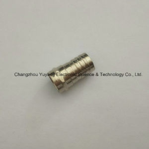BNC RF Male Connector, Suitable for Audio, Video, TV, Computer pictures & photos