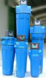 Bl Series High Efficiency Air Purifier Filter pictures & photos