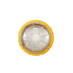 2017 UFO High Bay 5-Year Warranty Atex Explosion Proof Light pictures & photos